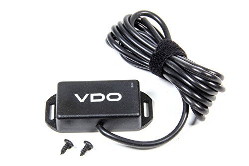 VDO 340 786 GPS Speed Sender