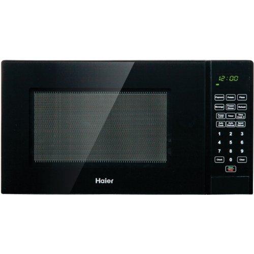 haier-hmc920bebb-9-cubic-feet-900-watt-microwave-black