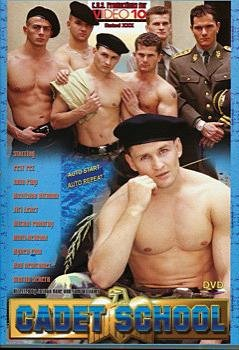 Adult gay movie directory