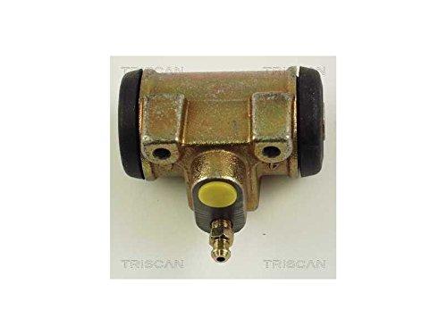 Triscan 8130 10043 - Cilindretto Freno Triscan A/S