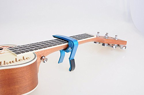 Kingtoys Aluminium Acoustic Electric Trigger product image