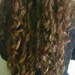 BaByliss Curl Secret Ionico C1102AME - Rizador de pelo ...