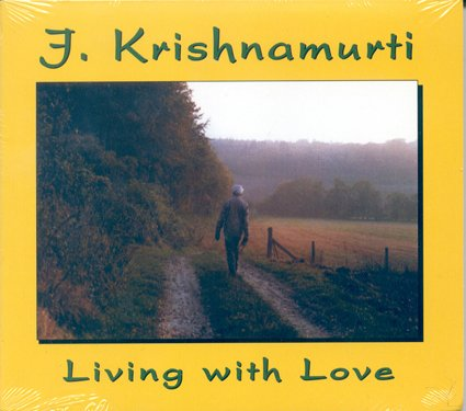 Living with Love CD PDF
