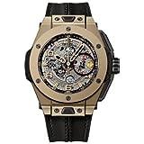 Hublot Big Bang Ferrari Magic Gold Limited edition of 500 pieces - 401.MX.0123.GR