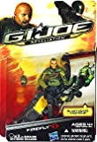 G.I. Joe Retaliation Firefly Action Figure