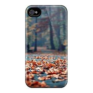 Iphone 6plus Cases Slim [ultra Fit]protective Cases Covers Black Friday