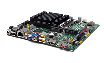 ASRock DN2800MT Intel Graphics Driver for Windows 8