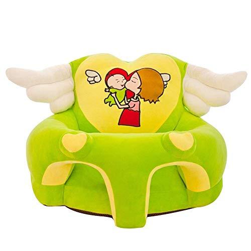 Amazon.com: HIZLJJ - Asiento de apoyo para bebé, para ...
