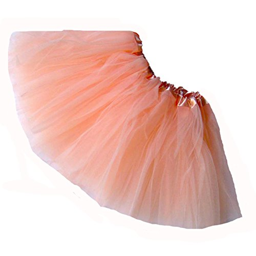 South (Princess Peach Costume Plus Size)