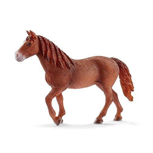 Schleich Giumenta Morgan Horse, 13870