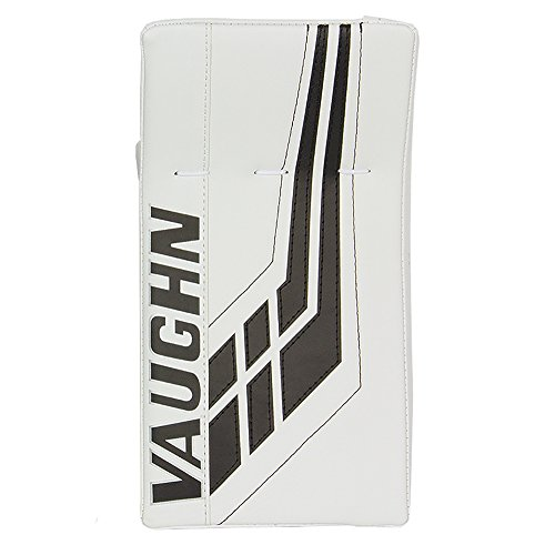 Vaughn Velocity VE8 Junior Hockey Goalie Blocker