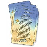 Abbey Press 46511C Making a Difference Prayer Cards