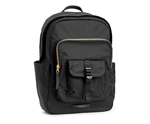 Timbuk2 Recruit