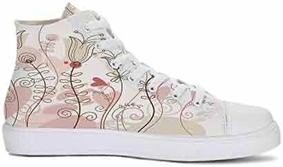 5e2036d3a5666 Shopping Shoe Size: 3 selected - Shoes - Men - Clothing, Shoes ...
