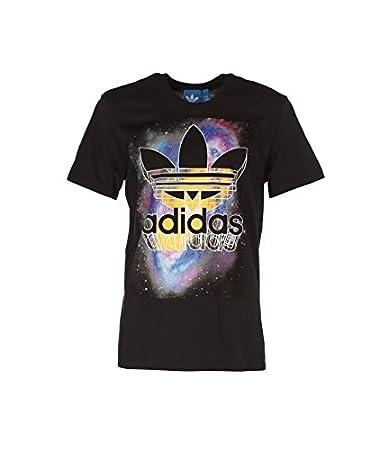 t shirt adidas uomo xxxl