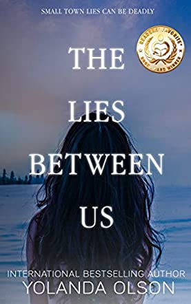 The Lies Between Us
