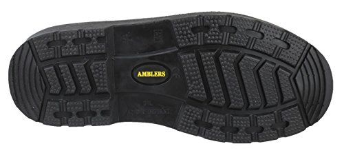 Dealer Sizes Steel All UK FS115 Boot Amblers 15 3 xPd0p6Xq0w