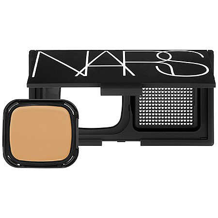 NARS Radiant Cream Compact Foundation, (Barcelona Finish)