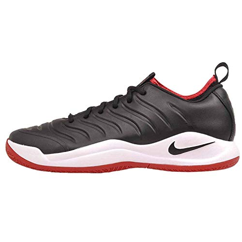 new style 89931 c549e NIKE Air Oscillate Xx Mens Tennnis Shoes 918195 Sneakers Trainers