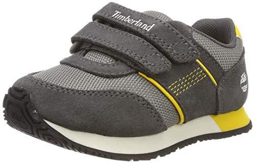Amazon Sneaker Unisex Scamper Scarpe Bambini City Timberland it wTRqxWHp 9bd40a1c975