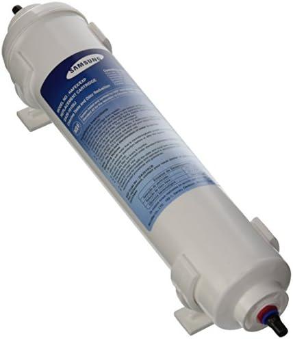 Filtro de agua Samsung WSF-100.: Amazon.es: Grandes electrodomésticos