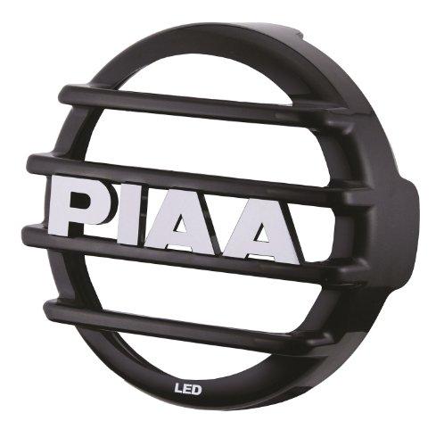Piaa (45702 LP570 Black Mesh Grille