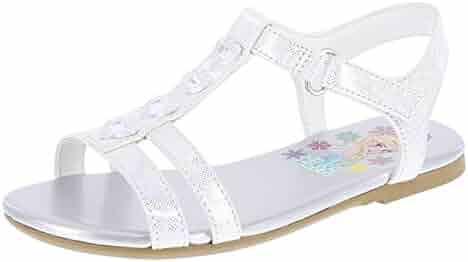 1deeddbd0f5a Shopping 4 Stars   Up - Purple or White - Sandals - Shoes - Girls ...