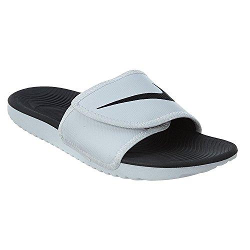 Men's Nike Kawa Adjustable Slide Sandals