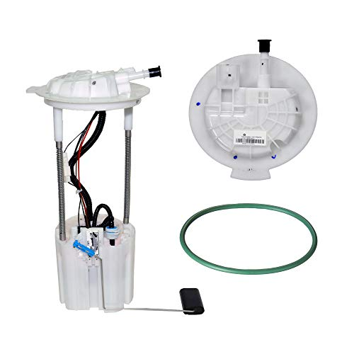 Fuel Pump Assembly for 2009-2017 Dodge RAM 1500 Pickup Truck 3.6L Pentastar 3.7L 4.7L 5.7L Hemi