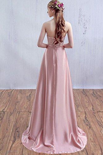 Trapecio Vimans 46 Menta Verde Para Vestido Mujer PcBSwx1qR