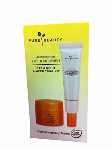 100 Pure Coffee Eye Cream - 9