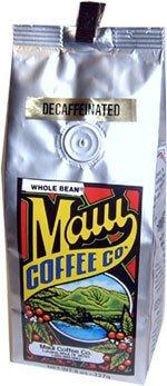 maui-coffee-company-maui-blend-decaffeinated-coffee-7-oz-whole-bean