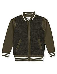 Faze 1 Boys' Sweater