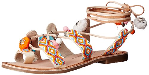 Chinese-Laundry-Womens-Posh-Leather-Sandal
