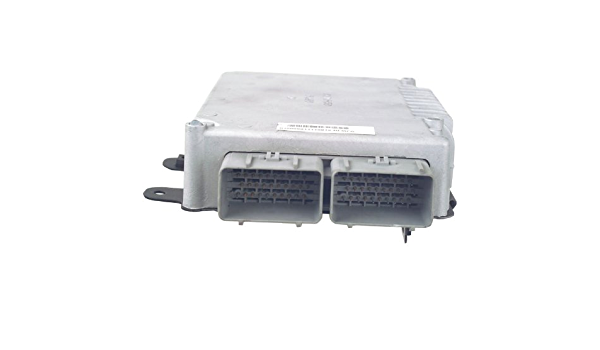 Cardone 79-7401V Remanufactured Chrysler Computer