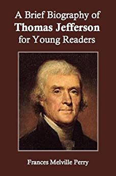 10 Major Accomplishments of Thomas Jefferson