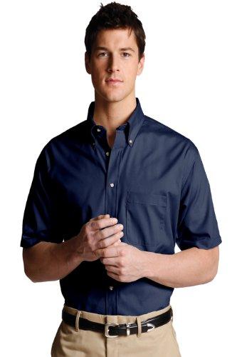 6xlt dress shirts - 7