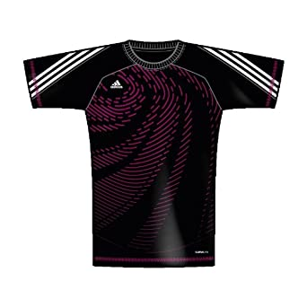 Adidas Kinder Trikot F50 Style CL Jersey Y P92869 140