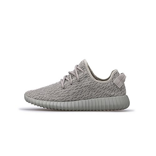 Adidas Womens Yeezy Boost 350 MoonRock AQ2660