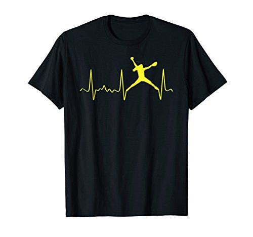 pitcher t shirt - 2