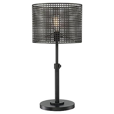 Lite Source Hamilton Table Lamp