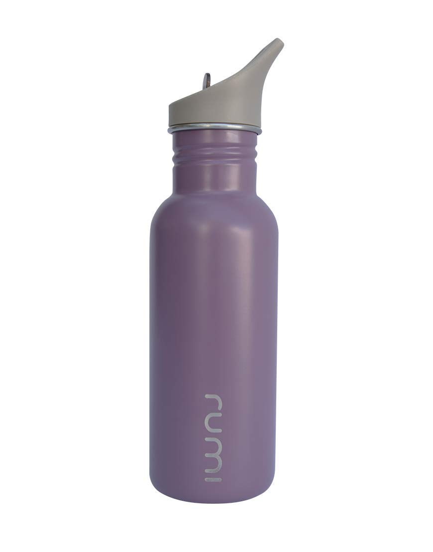 Amazon.com : Rumi Lota Classic Sports - 600ml (Plum ...