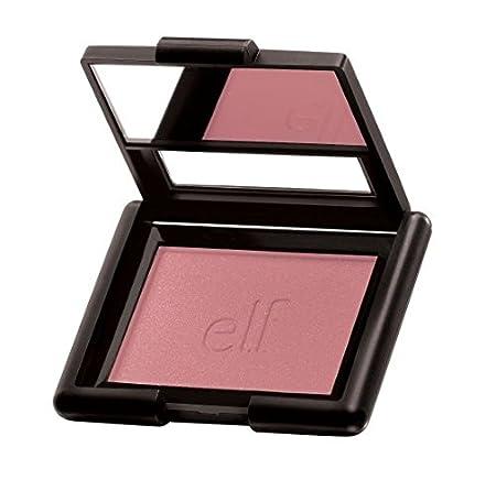 E.l.f. Blush, 4,8gram JA Cosmetics 83135