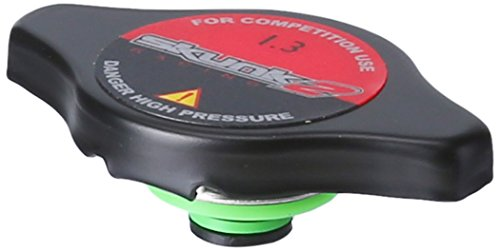 (Skunk2 359-99-0010 Type B Radiator Cap)