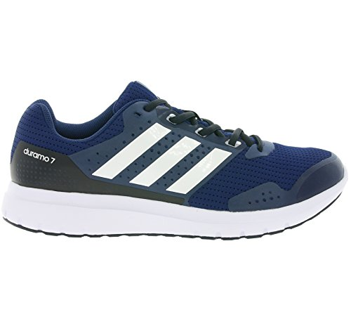 adidas duramo 7 Men navy BA7386