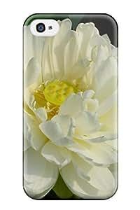 Tiger Flower CUSTOM Phone For LG G2 Case Cover LMc-96588 at LaiMc