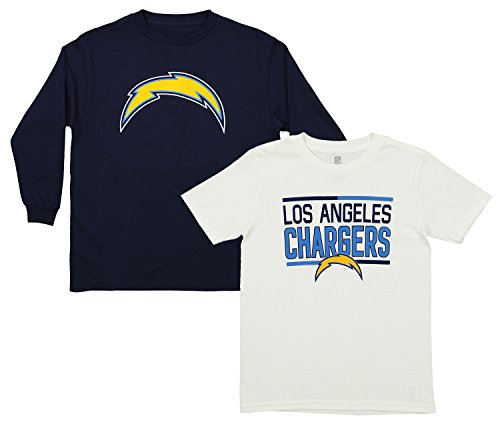 Los Angeles Chargers Super Bowl Shirt Chargers Super Bowl