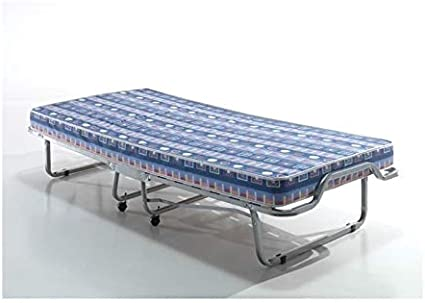 PRICE FACTORY just for you Cama Plegable Olivier. Somier y ...