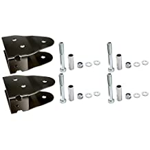 ReadyLift 67-2553 Radius Arm Drop Bracket Kit