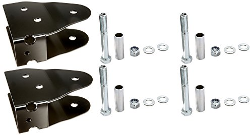 - ReadyLift 67-2553 Radius Arm Drop Bracket Kit